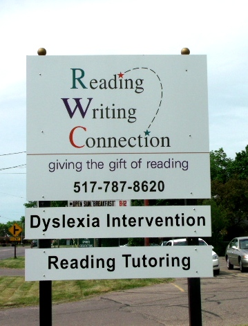 dyslexia, tutoring, reading,