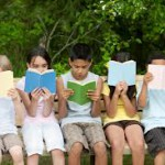 reading writing connection, dyslexia, tutoring